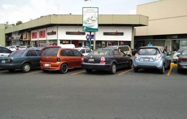Https Www Maspormas Com Cdmx Paseo De La Reforma