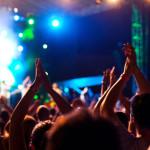 3 festival de rock