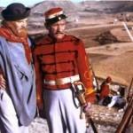 Cine histórico y militar