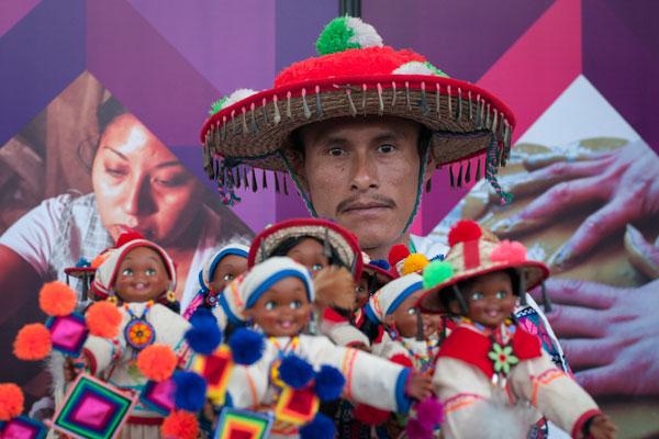 fiesta-indigena