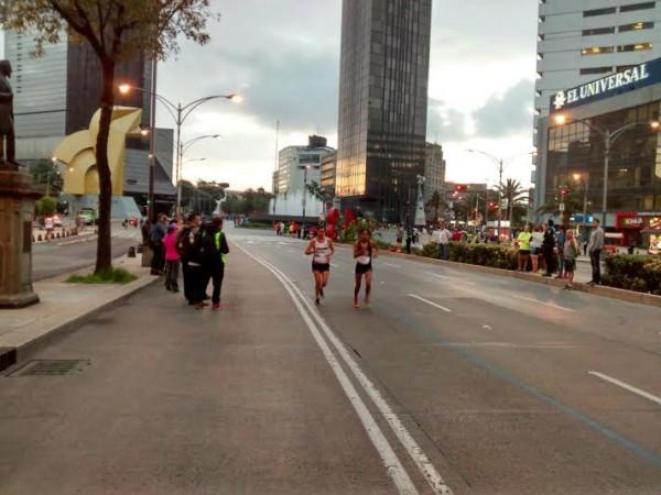 maratón1