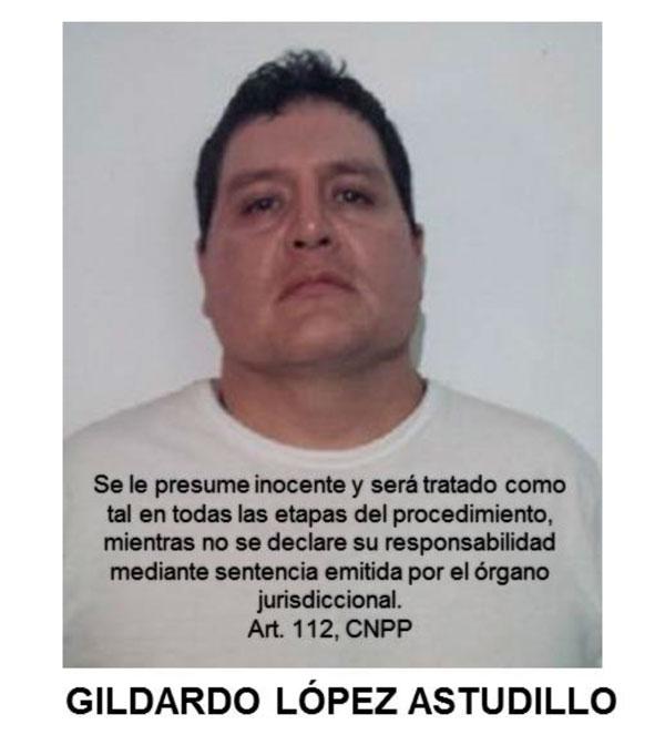 17sepDetencion_Gilberto_Lopez-3