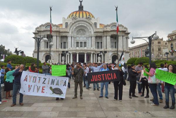 AyotzinapaCifrasAniversario