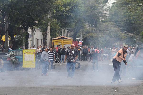 Enfrentamiento_Buenos_Aires-6