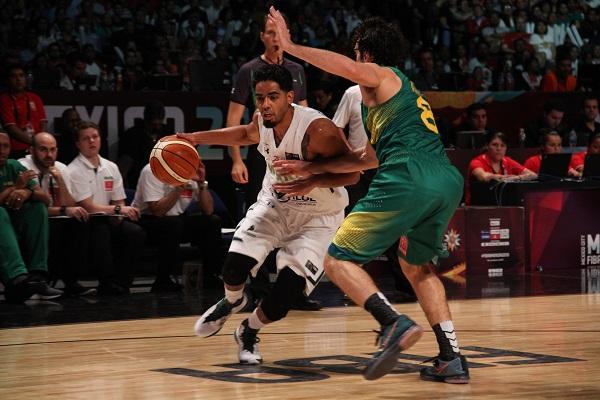 FIBA_2015_Me769xico_vs_Brasil-1
