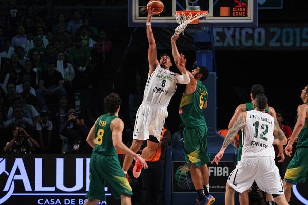 FIBA_2015_Me769xico_vs_Brasil-9