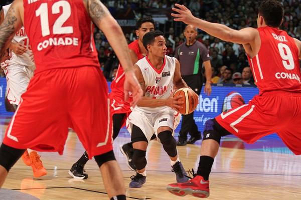 FIBA_2015_Me769xico_vs_Panama769-5