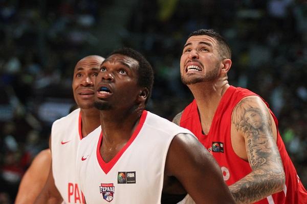 FIBA_2015_Me769xico_vs_Panama769-7
