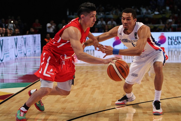 FIBA_2015_Me769xico_vs_Rep._Dominicana-2