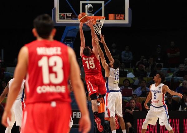 FIBA_2015_Me769xico_vs_Rep._Dominicana-5