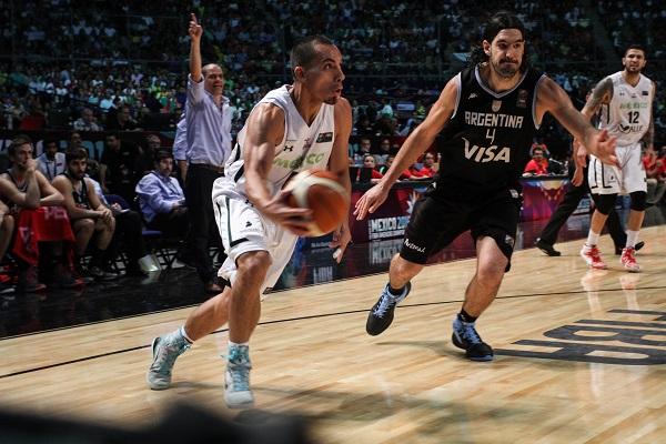 FIBA_Me769xico_vs_Argentina-5