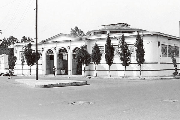 FOTO-TRES-MÁSPORMÁS-GIMNASIO-COYOACÁN