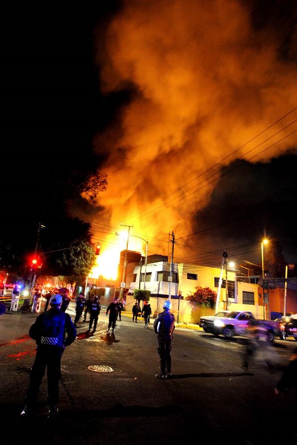 Incendio_CFE_Coyoacn_3