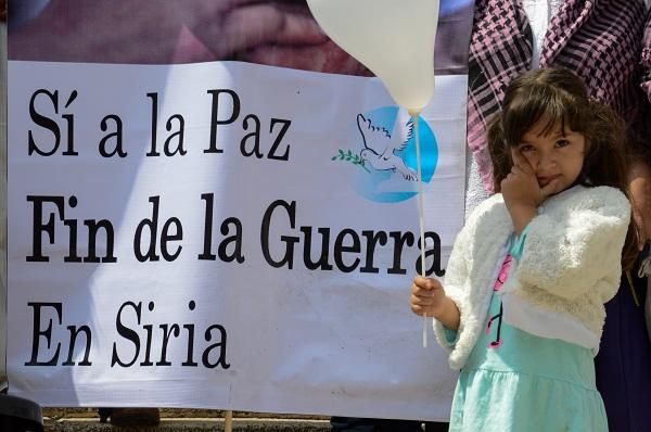 Marcha_apoyo_Siria-5