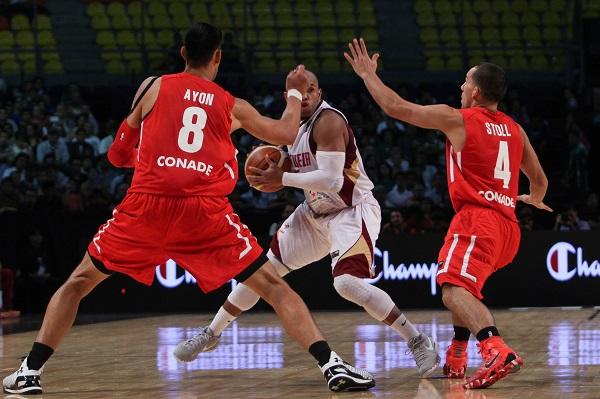 Me769xico_vs_Venezuela_FIBA-7