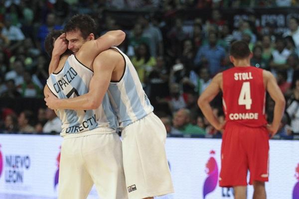 Semifinal_Me769xico_vs_Argentina-10