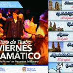 Teatro-Viernes-Dramatico