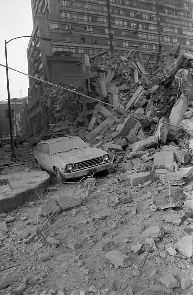 Terremoto_1985-2