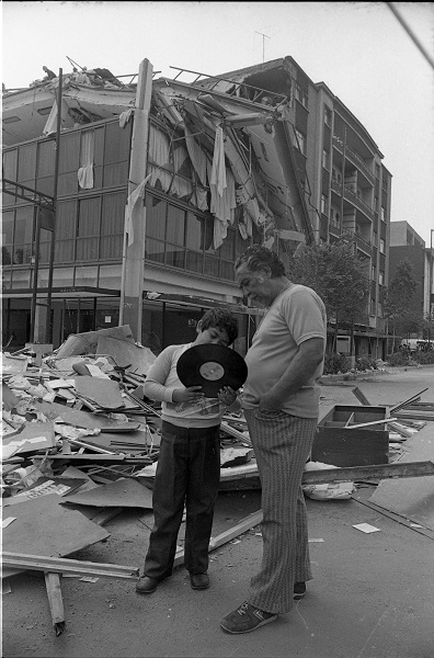 Terremoto_1985-9