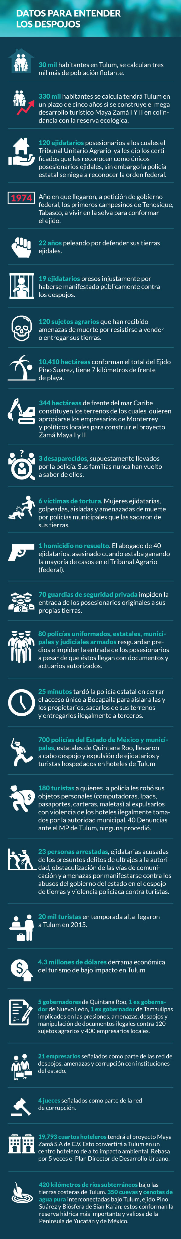 claves_2