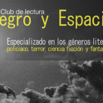 clublectura
