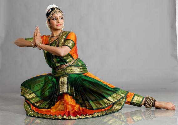 danza india ok