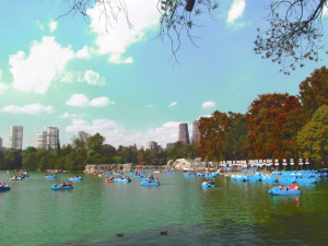 lago_chapultepec2_small