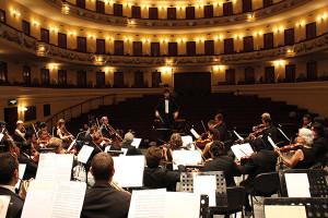 orquesta-sinfonica-ok