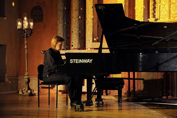 pianista-festival-ok