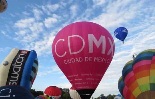 100815_foto_fondo_mixto_de_promocion_turistica-globo_cdmx_1