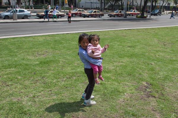 20octInfantes_Cruce_Avenidas-1