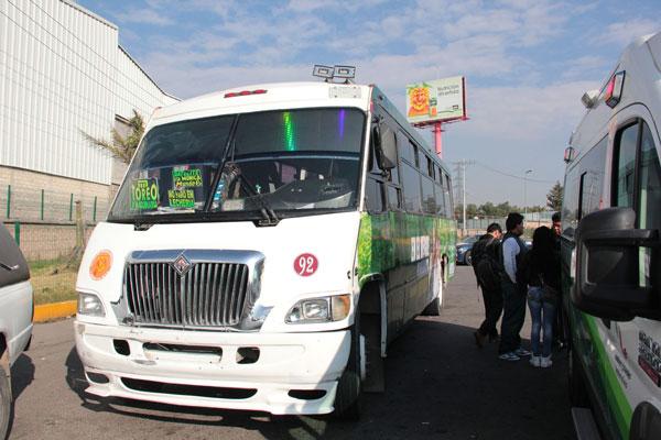 21octAsesinato_Ayudante_Camionero-1