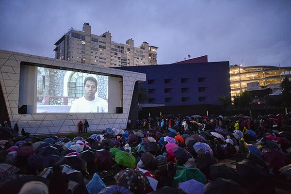 43_Ayotzinapa_Cineteca-8