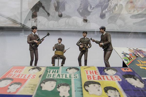 Exposicion_The_Beatles-3