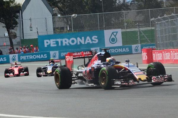 Formula_1_practicas-9.jpg