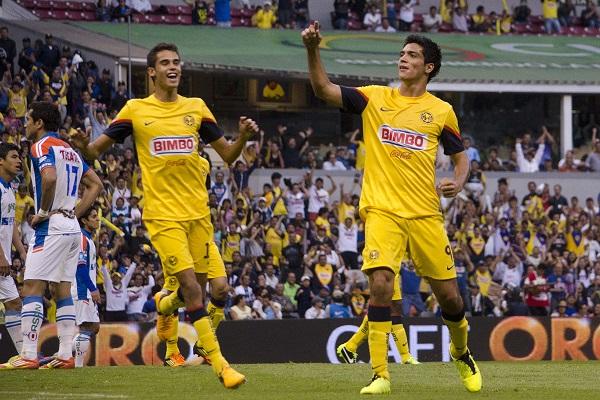 Liga_MX_Jornada_5_America_Queretaro-9