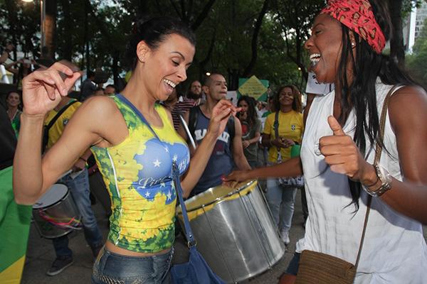 Manifestaciones_brasil-6