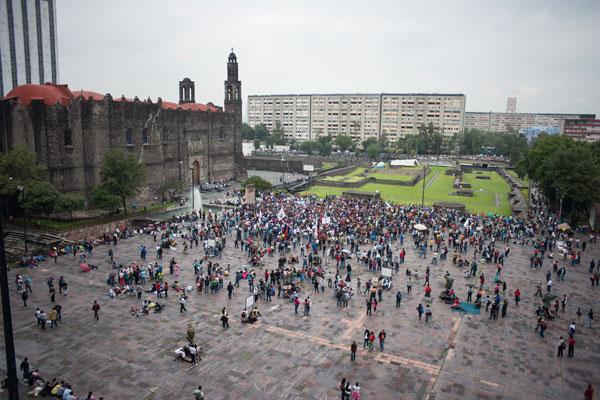 99575676bf https   www.maspormas.com ciudad las-bandas-que-mas-se-han ...