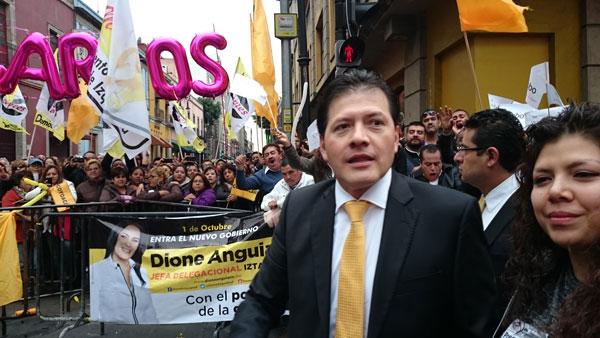 ProtestaDelegados2