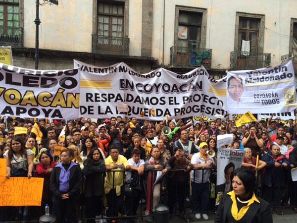 ProtestaDelegados7