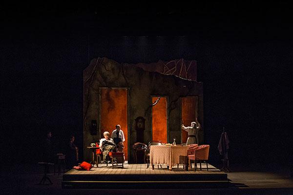 Teatro_3_Hermanas-5