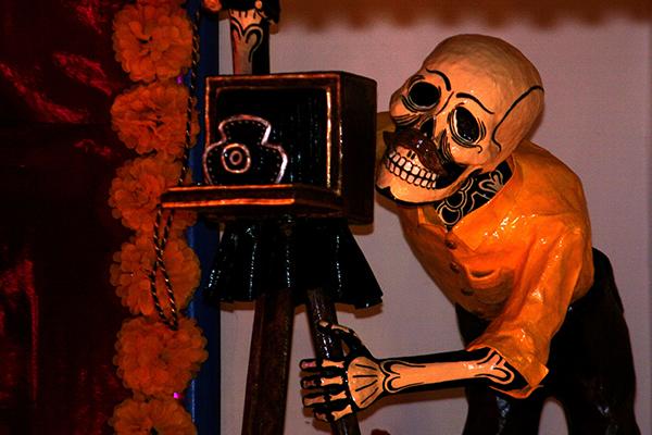 Tradiciones_Previo_Dia_de_Muertos_Puebla-7