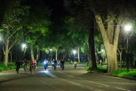 bici_de_noche
