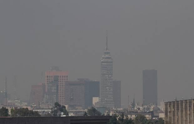 contaminacion_ciudad-1_3