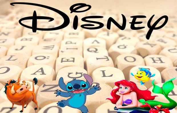 Hakuna matata? Estas son las 10 palabras inventadas por Disney ...