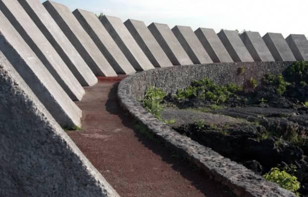 espacio_escultorico_unam_1
