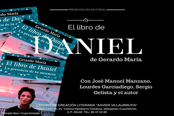 libro_daniel