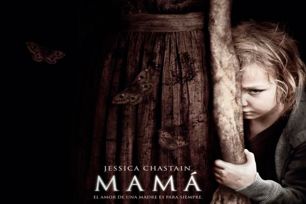 mama_6
