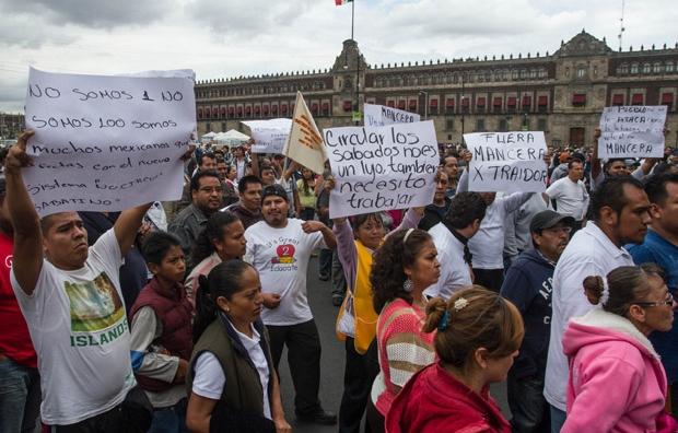 marcha_hoy_no_circula