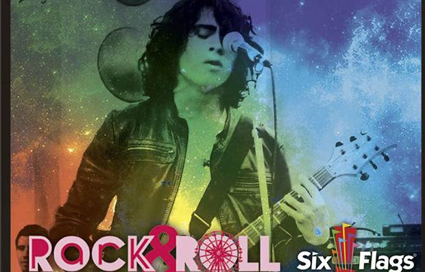 park_and_rock
